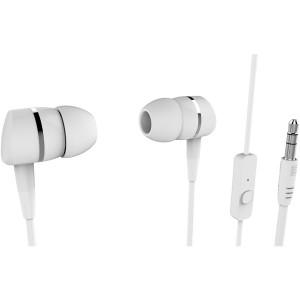 Auriculars Boto Vivanco 38010 Microfon Blanc