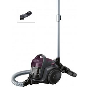 Aspiradora S/Bossa Bosch Bgc05aaa1 Gs05 Cleann'N