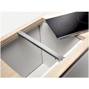 Unio Plaques Domino Bosch Hez394301