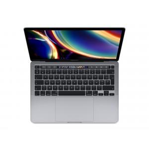 """Ordinador Portatil Apple Macbook Pro 13.3"""" I5 16gb 512gb Ssd Space Grey"""