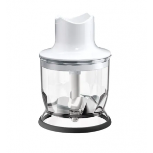 Accessori Braun Mq20 Minipicadora Blanc 350ml