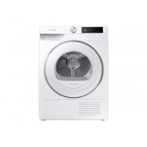 Assecadora Bomba Calor Samsung Dv90t6240he/S3 9kg Blanca A+++ Wifi