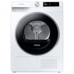 Assecadora Bomba Calor Samsung Dv90t6240le/S3 9kg Blanca A+++ Wifi
