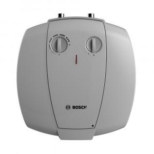 Termo Electric Bosch Es015-5t Tronic 2000t Vertical 15l