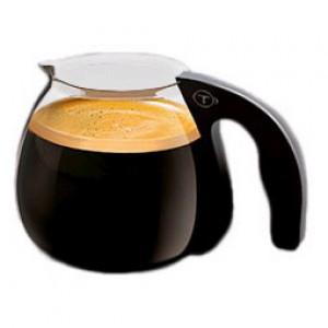 Gerra Cafe Tassimo 0.5l