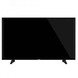 Tv 39 Hyundai Hy39h4021sw Smart Wifi Mode Hotel Negra