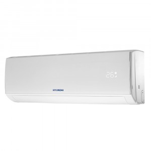 Aire 1x1 2250f/C Inv Hyundai Hyac22invb2 Blanc A++/A+