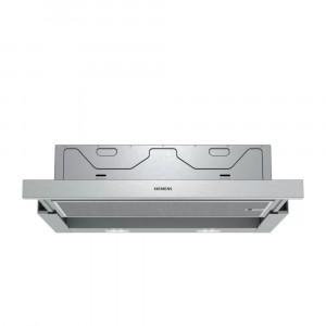 Campana Siemens Li64mb521 Extraible 60cm Inox