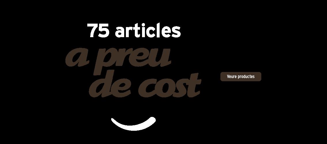 75 Anys