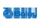 electrodomèstics Balay