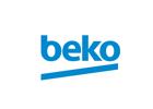 electrodomèstics Beko