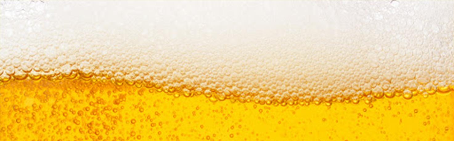 Promoció LG - 4 mesos de cervesa